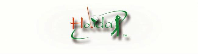 益莱迪打造国民高球第一品牌