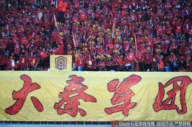 张呈栋:足球底蕴和文化!西安值得拥有1支中超球队