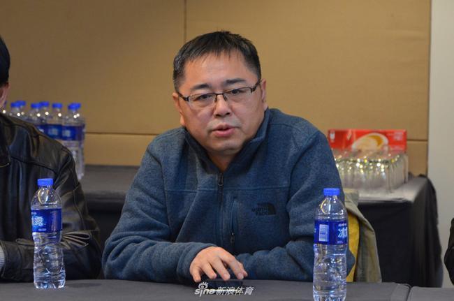 国象甲级联赛冠名商沈阳众弈教育信息咨询有限公司董事长侯鹏