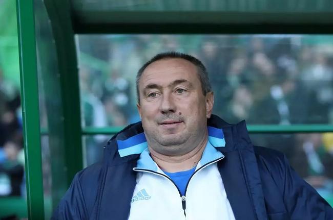 曝哈萨克主帅或将接替斯托 团队税后年薪200万欧