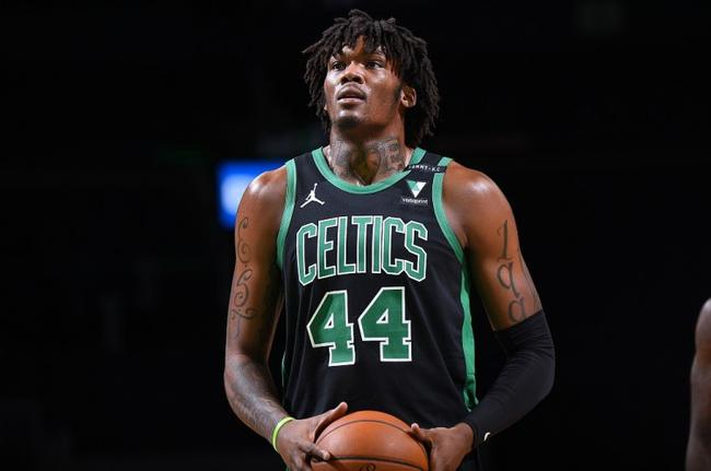 单场9次盖帽!绿军板凳悍将创造2项NBA纪录