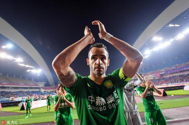 新浪VS傲骨:带着世界杯冠军回北京 团结是最大法宝
