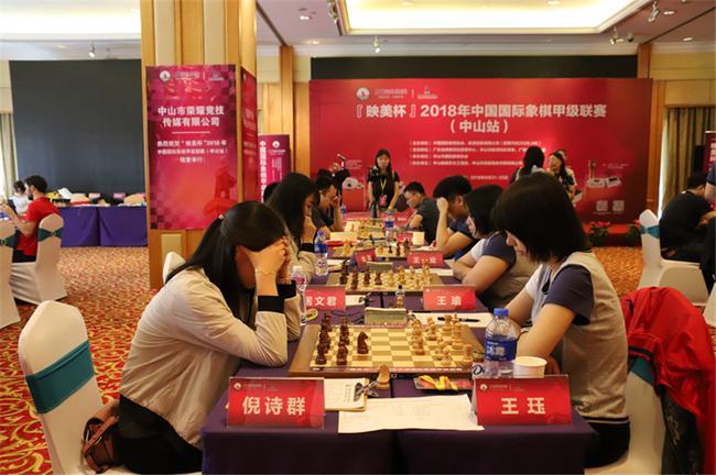上海弈和北京