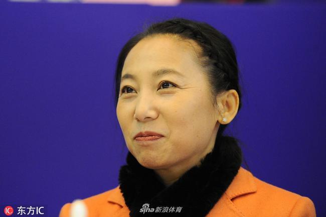 短道世锦赛开赛在即 中国队以老带新胜算几何