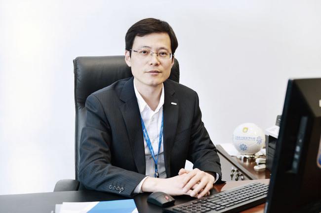 苏宁官方宣布总经理刘军离任 将前往足协任职