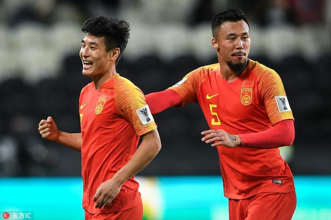 亚洲杯 菲律宾 0-3 中国_直播间_手机新浪网