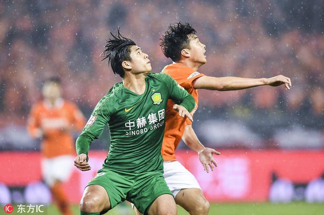 张玉宁已具备恢复训练要求 足协和国安均高度关注