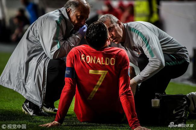 葡萄牙1-1塞尔维亚