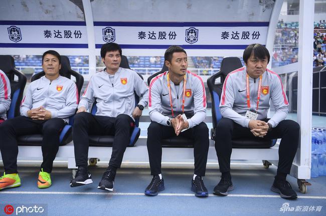 中超第10轮 天津泰达 2-0 河北华夏幸福_直播间_手机新浪网