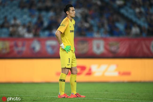 江苏媒体谏言苏宁:走出困境靠球迷 要对得起他们