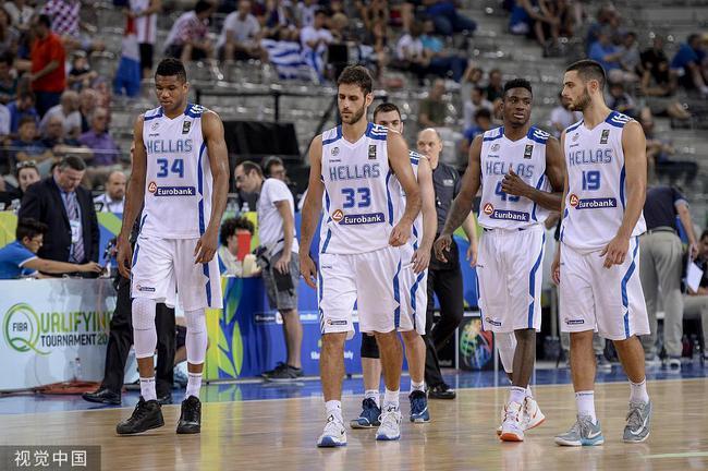 """庆祝FIBA篮球世界杯!这双AJ12""""FIBA""""细节满满燃气十足"""
