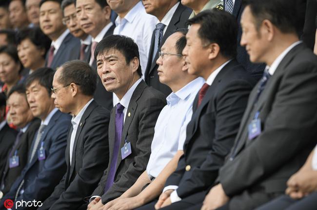苏媒:职业联盟让改革迈坚实一步 专业人有用武之地