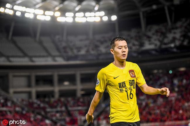 黄博文在幼我外交平台上为球队添油
