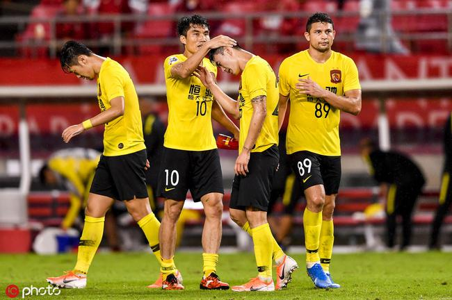 王者之师!恒大七杀日本球队 只要进半决赛必夺冠