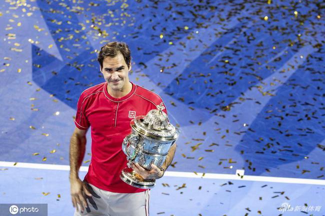费德勒谈退出ATP杯原因明年澳网前不参加热身赛