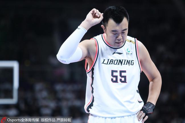http://www.bjhexi.com/tiyuyundong/1513941.html