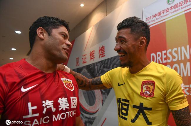 http://www.bjhexi.com/tiyuyundong/1564937.html