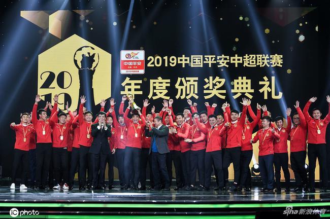 中国足球走向何方?