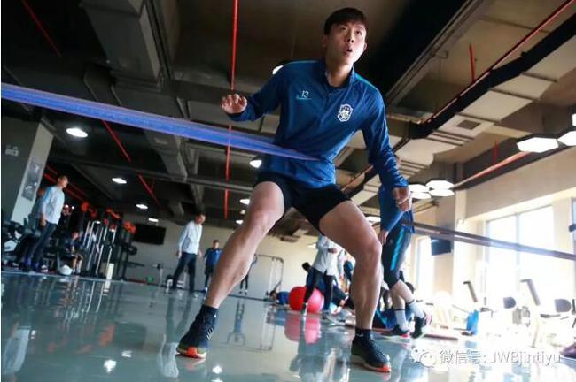 http://www.weixinrensheng.com/tiyu/1501558.html