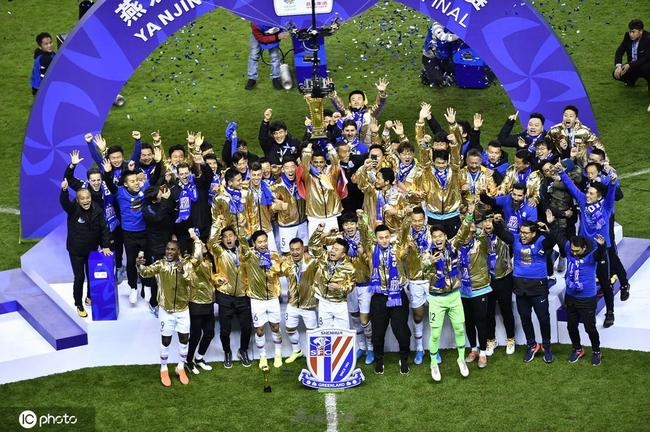 足协取消杯赛可解决赛程安排窘迫 联赛前四踢亚冠
