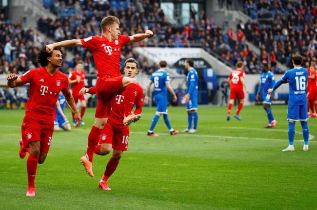 新华社:德国足球界主动提出降薪自救 中超可参考