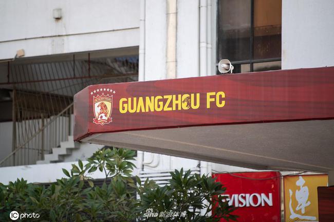 上海因故无法承办女足赛事 中超开幕式在哪待定