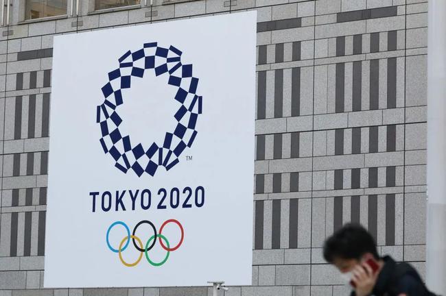 日本立宪民主党汇总建议 相比奥运应优先接种疫苗