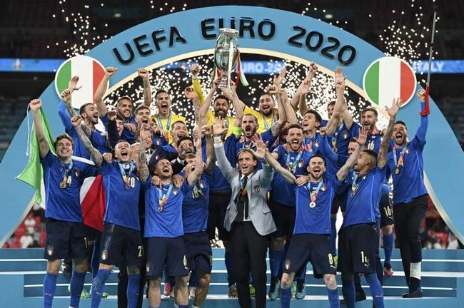 【博狗体育】世界杯2年一届!欧超后世界杯又改革 真为球迷?