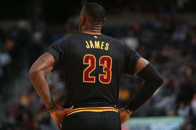 14个关键词带你走过本季NBA:新势力就此崛起