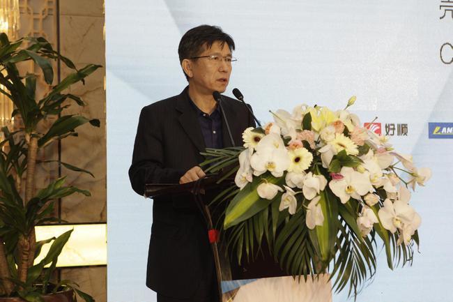 铭泰赛车2018启动仪式在北京顺利举行
