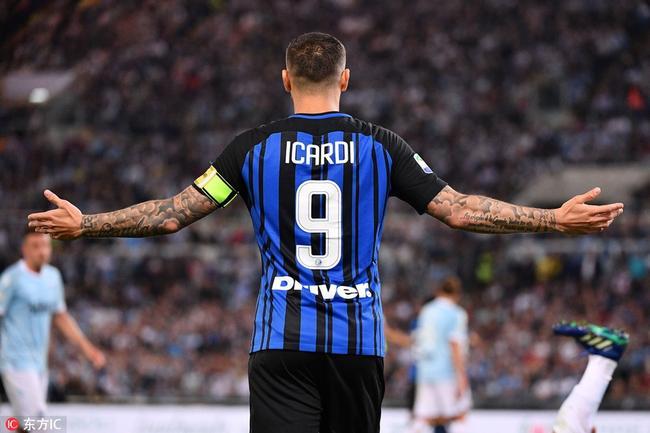 阿根廷再添五大联赛射手王 他能帮梅西还是拖后腿
