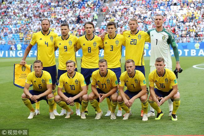 世界杯巨人杀手倒下!KO德国意大利 带着荣耀离开