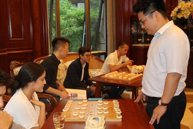 http://www.qwican.com/tiyujiankang/2206157.html