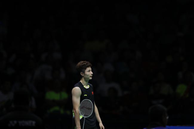 2018羽毛球世锦赛决赛前瞻 中日大战已经白热化