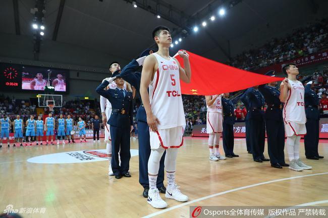 斯杯将历史首次出现两支中国队