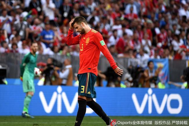 世杯热身 威尔士 VS 西班牙_直播间_手机新浪网