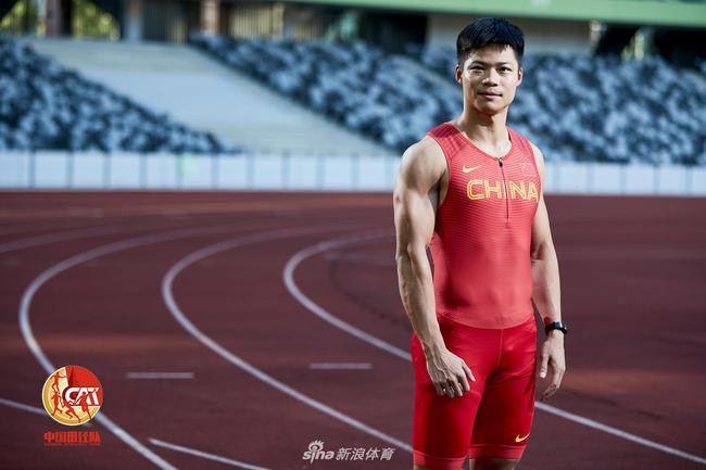 http://www.qwican.com/tiyujiankang/1808366.html