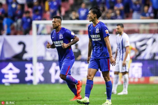 U19亚洲杯26人名单:申花8人 刘若钒朱辰杰领衔