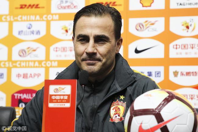 不要只想赚钱的球星 卡帅看好唐诗成中国顶级球员
