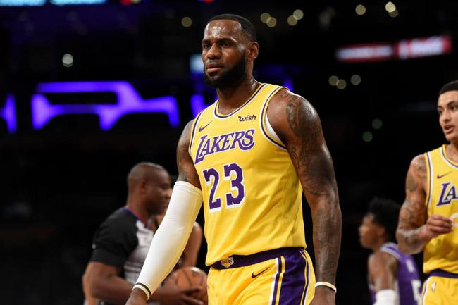 NBA現役「非賣品」球星就這五人,威少上榜,第一可單換任何人!
