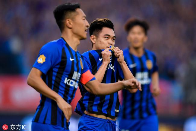 U23联赛赛程曝光:27日开打 分AB两组两天踢一场
