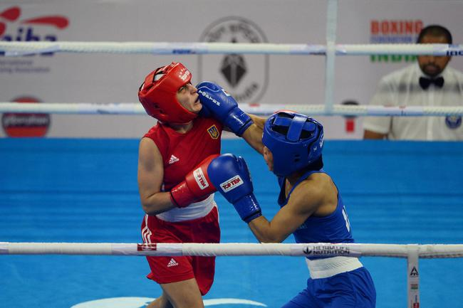 AIBA彻底激怒国际奥委会 拳击将被逐出东京奥运?
