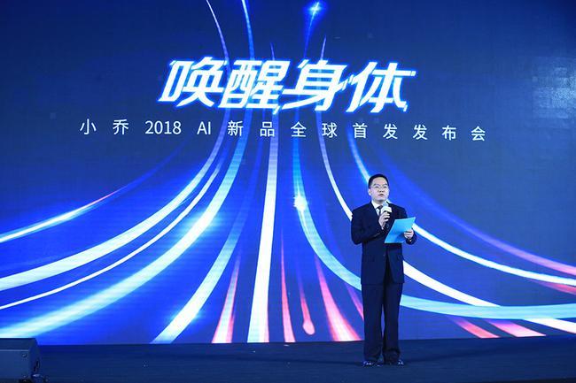 重庆市九龙坡区副区长封波