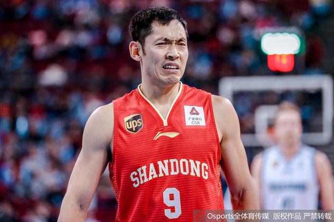张庆鹏始次行为对手重返北京