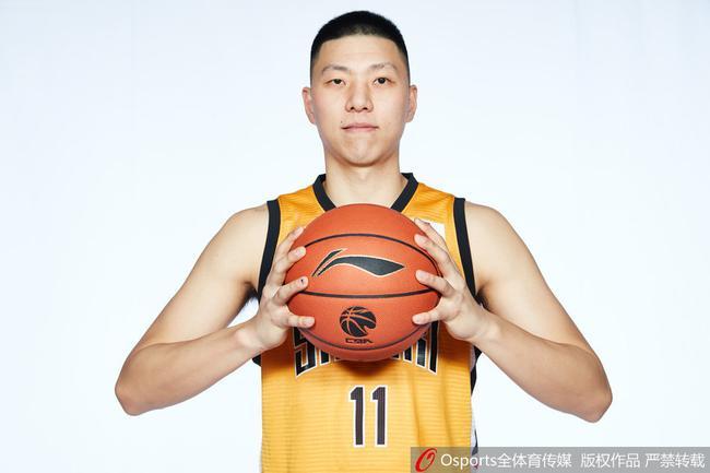 李敬宇本赛季还能回归一队吗?