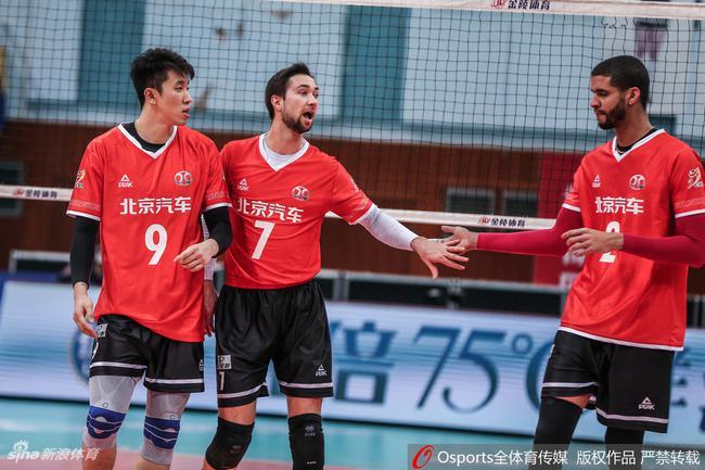 第14轮北京3-0江苏