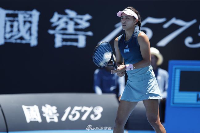 王蔷纠结回家过年还是比赛 赞李娜是中国网球标杆