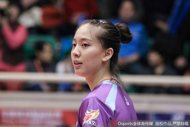 Zheng Yizhen
