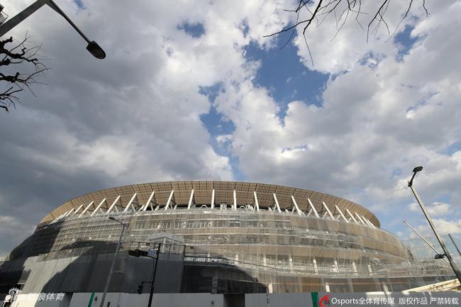 日本奥委主席因丑闻欲辞职 变动会否影响30金豪言?
