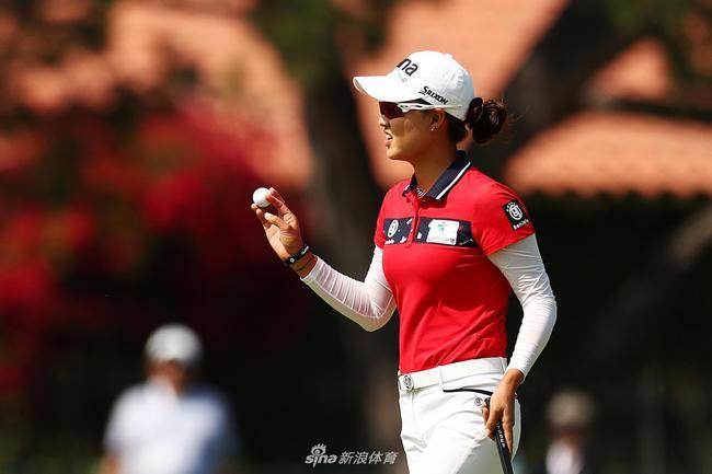 女子排名:李旻智升至第二 阎菁张婕娜琳排名上升